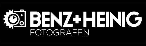 Benz und Heinig Fotografen